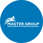 Master Group